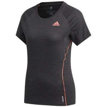 adidas T-ShirtsADI RUNNER TEE - FM7641 -
