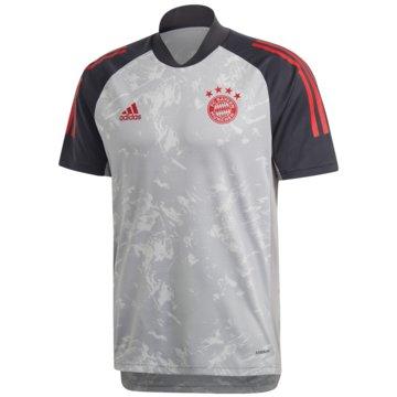 adidas FußballtrikotsFCB EU TR JSY - FR5334 -
