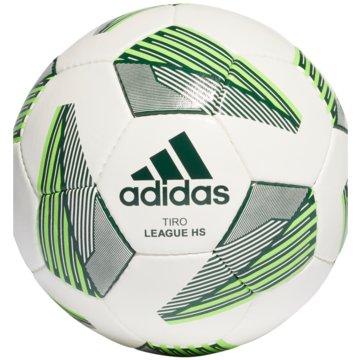 adidas FußbälleTIRO SPIELBALL - FS0368 -