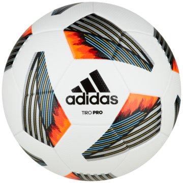 adidas FußbälleTIRO PRO BALL - FS0373 -