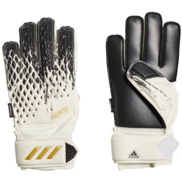 adidas TorwarthandschuhePRED GL MTC FSJ - FS0397 -
