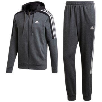 adidas TrainingsanzügeTracksuit Cotton Energize -