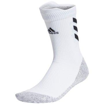 adidas Hohe SockenASK TX CRW LC S - FS9764 -