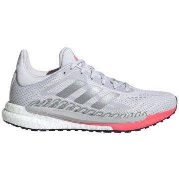 adidas RunningSOLAR GLIDE 3 W - FV7257 weiß