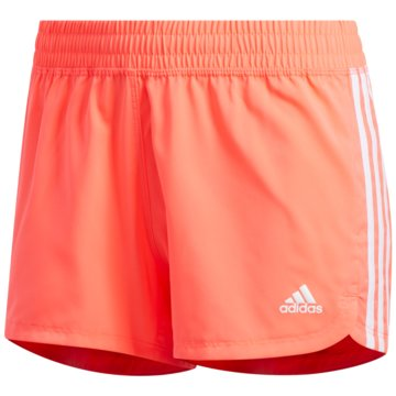 adidas HotpantsPACER 3S WVN - GC7826 -