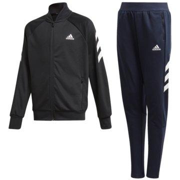 adidas JogginganzügeB XFG TS - GE0720 -