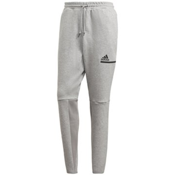 adidas TrainingshosenZNE PANT - GM6547 -
