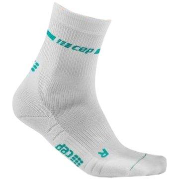 CEP Hohe Socken -