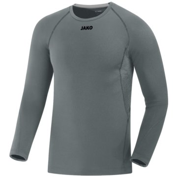 Jako UntershirtsLONGSLEEVE COMPRESSION 2.0 - 6451 40 -