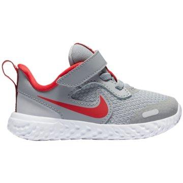 Nike Sneaker LowNike Revolution 5 Baby/Toddler Shoe - BQ5673-013 -