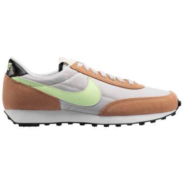 Nike Sneaker LowNike Daybreak Women's Shoe - CK2351-006 -