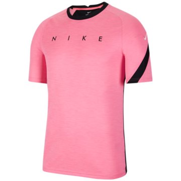 Nike T-ShirtsNike Dri-FIT Academy Men's Graphic Short-Sleeve Soccer Top - CK5442-677 -
