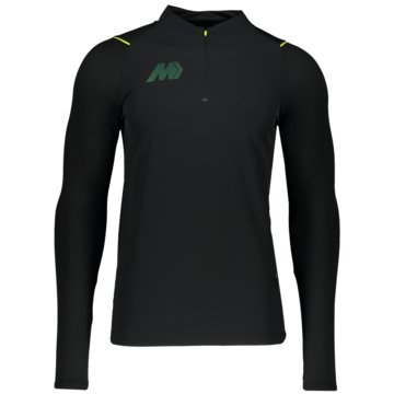Nike SweatshirtsDRI-FIT MERCURIAL STRIKE - CK5596-010 -