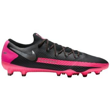 Nike Nocken-SohlePHANTOM GT PRO AG-PRO - CK8453-006 -