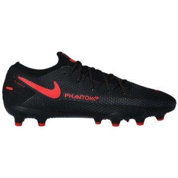Nike Nocken-SohlePHANTOM GT PRO AG-PRO - CK8453-060 -