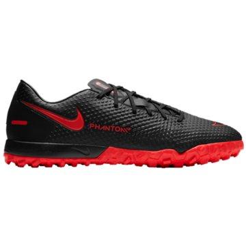 Nike Multinocken-SohlePHANTOM GT ACADEMY TF - CK8470-060 schwarz