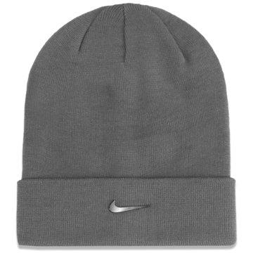 Nike CapsNIKE - CW5871-084 -
