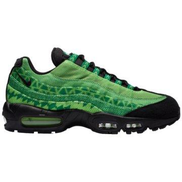 Nike Sneaker LowAIR MAX 95 (NIGERIA FOOTBALL FEDERATION) - CW2360-300 -