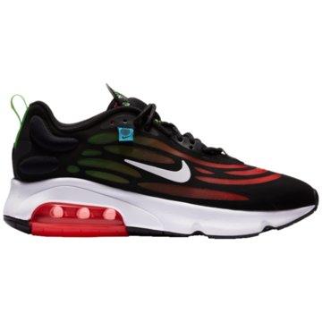 Nike Sneaker LowAIR MAX EXOSENSE SE - CV3016-001 -