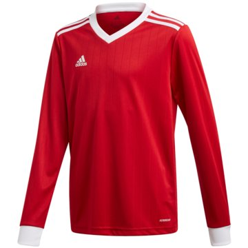 adidas FußballtrikotsTABELA18 JSY LY - FI5541 -