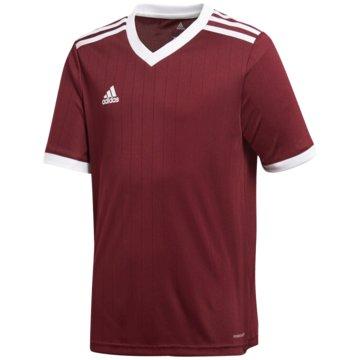 adidas FußballtrikotsTABELA 18 JSYY - CE8926 -