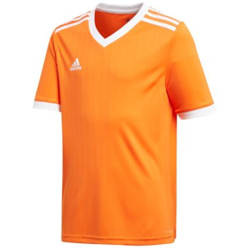 adidas FußballtrikotsTABELA 18 JSYY - CE8922 -