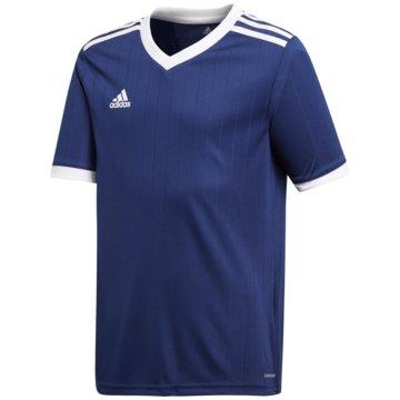 adidas FußballtrikotsTABELA 18 JSYY - CE8917 -