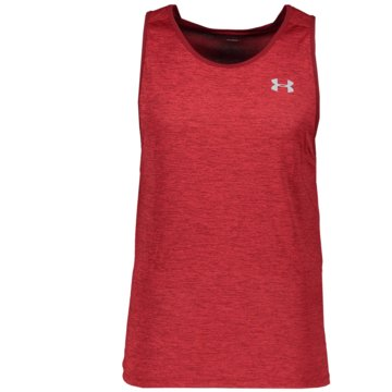 Under Armour TanktopsTECH 2.0 TANK - 1328704 -