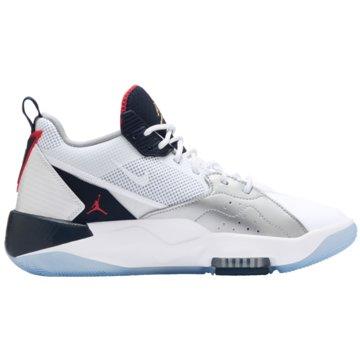 Jordan HallenschuheJordan Zoom '92 Men's Shoe - CK9183-101 -