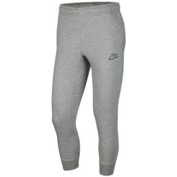 Nike TrainingshosenNike Sportswear Men's Pants - CU4379-902 -