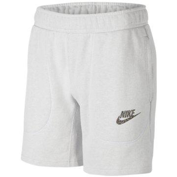 Nike kurze SporthosenSPORTSWEAR - CU4511-910 -