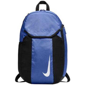 Nike TagesrucksäckeAcademy Team Backpack -