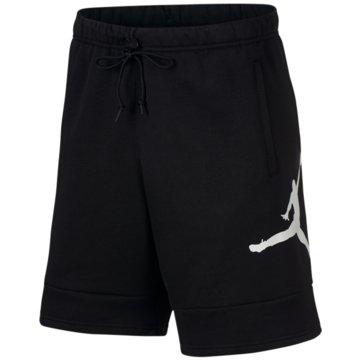 Jordan BasketballshortsJordan Jumpman Air Men's Fleece Shorts - CK6707-010 -