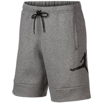 Jordan BasketballshortsJORDAN JUMPMAN AIR - CK6707-091 -