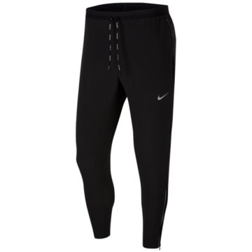 Nike TrainingshosenPHENOM ELITE - CU5512-010 -