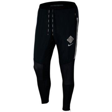 Nike TrainingshosenPhenom Elite Wild Run Pant -