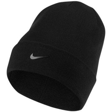 Nike CapsSPORTSWEAR - CW6324-010 -