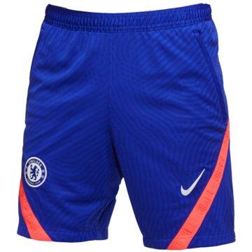 Nike Fan-HosenCHELSEA FC STRIKE - CK9607-471 -