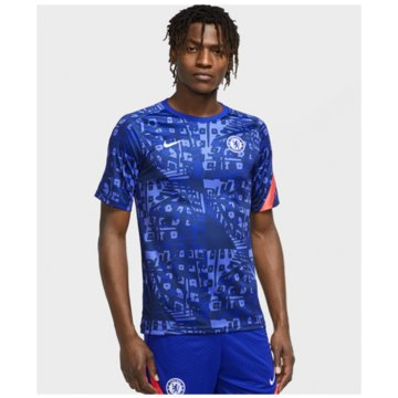 Nike Fan-T-Shirts -