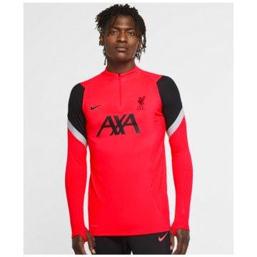 Nike Fan-Pullover & SweaterLIVERPOOL FC VAPORKNIT STRIKE - CZ3318-644 -
