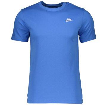 T-shirt NIKE NSW PHOTO CK4280-010 Tshirt Herren T Shirt Sport Freizeit