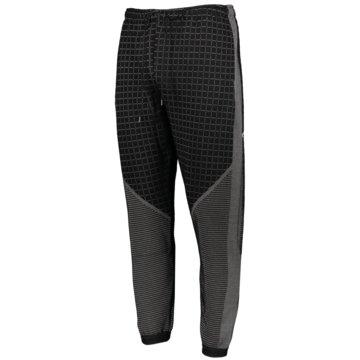Nike JogginghosenNike Sportswear City Ready - CI9436-011 schwarz