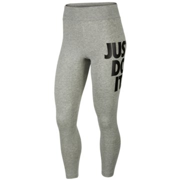 Nike TightsNike Sportswear Leg-A-See JDI Women's 7/8 Leggings - CJ2657-063 -