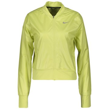 Nike LaufjackenNike - CK0182-367 grün