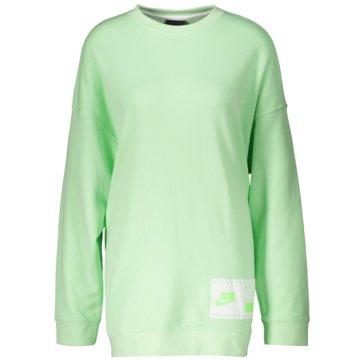 Nike SweatshirtsNike Sportswear NSW - CT0876-376 grün