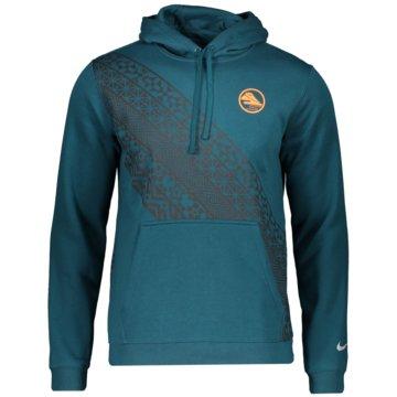 Nike HoodiesNike Club - CT5227-347 -