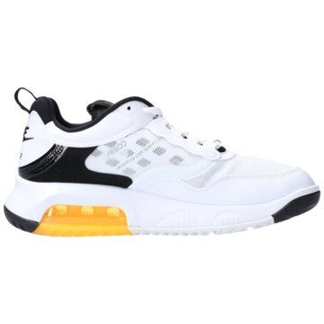 Jordan HallenschuheJordan Max 200 Men's Shoe - CD6105-108 -