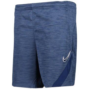 Nike FußballshortsNike Dri-FIT Academy Big Kids' Knit Soccer Shorts - CK5410-492 -