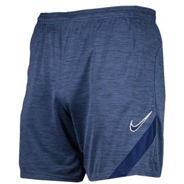 Nike FußballshortsNike Dri-FIT Academy Men's Knit Soccer Shorts - CK5431-492 -