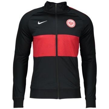 Nike Fan-Jacken & WestenEINTRACHT FRANKFURT - CQ4916-010 -